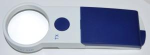 lupa-led-luxury-301179-7x-50mm
