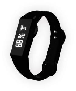 K&R-smartband-bbi-1