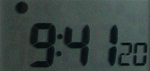 reloj-205316-moller-bbi