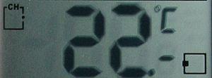 temperatura-205316-moller-bbi