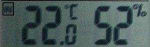 temperatura-interior-205316-moller-bbi