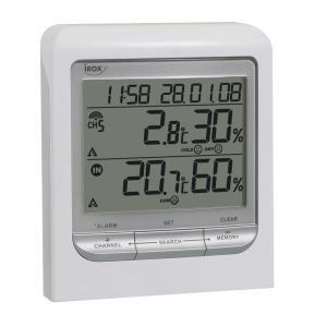 Termometro-higrometro-htg79-1