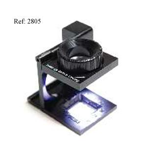 Lupa-2805